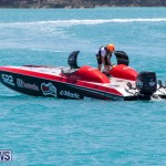 Powerboat racing BEDC St. George's Marine Expo Bermuda, May 19 2019-6913