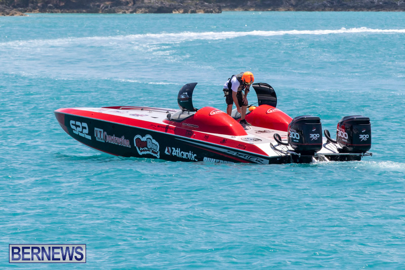Powerboat-racing-BEDC-St.-George's-Marine-Expo-Bermuda-May-19-2019-6913
