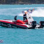 Powerboat racing BEDC St. George's Marine Expo Bermuda, May 19 2019-6914