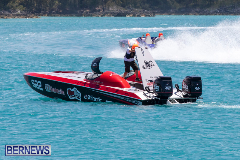 Powerboat-racing-BEDC-St.-George's-Marine-Expo-Bermuda-May-19-2019-6914
