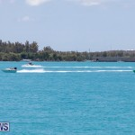 Powerboat racing BEDC St. George's Marine Expo Bermuda, May 19 2019-6921