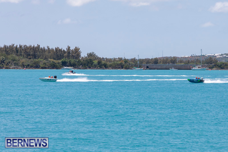 Powerboat-racing-BEDC-St.-George's-Marine-Expo-Bermuda-May-19-2019-6921