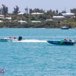 Powerboat racing BEDC St. George's Marine Expo Bermuda, May 19 2019-6928