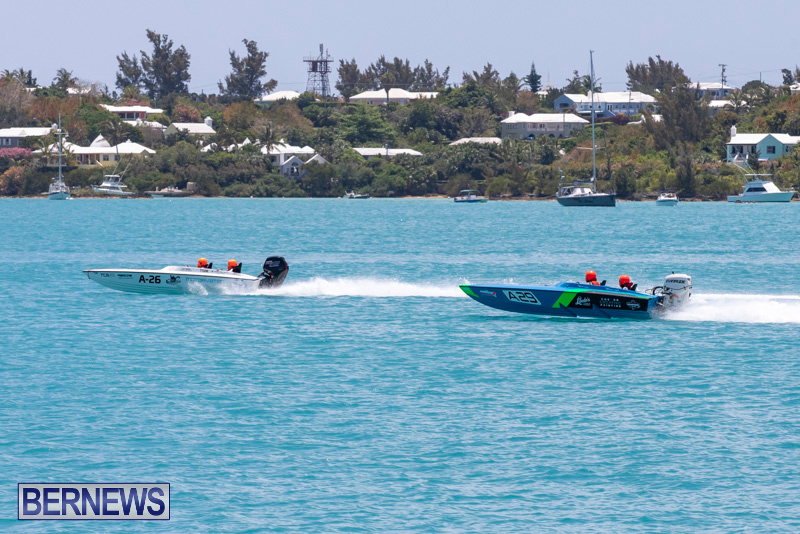Powerboat-racing-BEDC-St.-George's-Marine-Expo-Bermuda-May-19-2019-6928