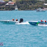 Powerboat racing BEDC St. George's Marine Expo Bermuda, May 19 2019-6930