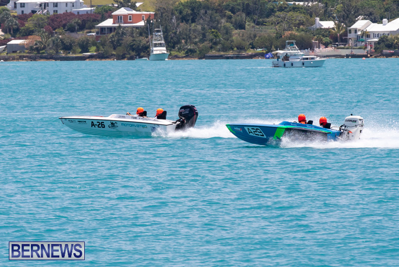 Powerboat-racing-BEDC-St.-George's-Marine-Expo-Bermuda-May-19-2019-6930
