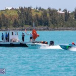 Powerboat racing BEDC St. George's Marine Expo Bermuda, May 19 2019-6933