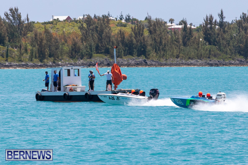 Powerboat-racing-BEDC-St.-George's-Marine-Expo-Bermuda-May-19-2019-6933