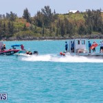 Powerboat racing BEDC St. George's Marine Expo Bermuda, May 19 2019-6934