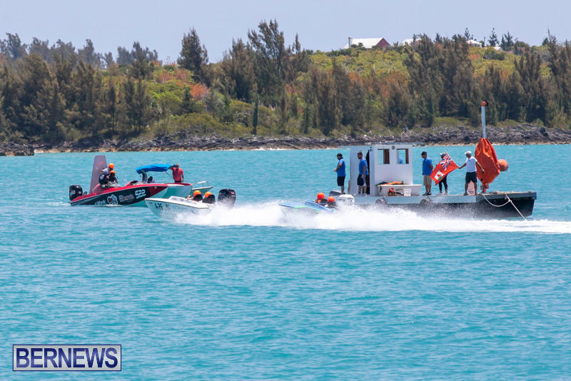 Powerboat-racing-BEDC-St.-George's-Marine-Expo-Bermuda-May-19-2019-6934