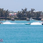 Powerboat racing BEDC St. George's Marine Expo Bermuda, May 19 2019-6939