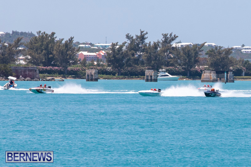 Powerboat-racing-BEDC-St.-George's-Marine-Expo-Bermuda-May-19-2019-6939