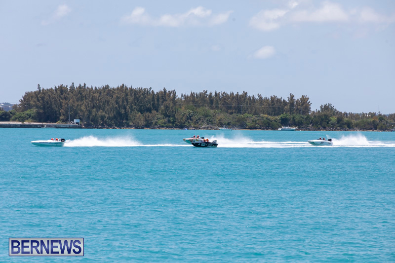 Powerboat-racing-BEDC-St.-George's-Marine-Expo-Bermuda-May-19-2019-6945