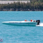 Powerboat racing BEDC St. George's Marine Expo Bermuda, May 19 2019-6950