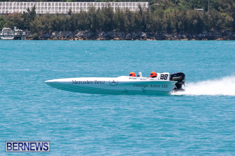 Powerboat-racing-BEDC-St.-George's-Marine-Expo-Bermuda-May-19-2019-6950
