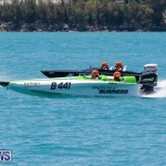 Powerboat racing BEDC St. George's Marine Expo Bermuda, May 19 2019-6951