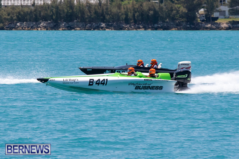 Powerboat-racing-BEDC-St.-George's-Marine-Expo-Bermuda-May-19-2019-6951