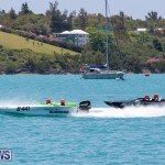 Powerboat racing BEDC St. George's Marine Expo Bermuda, May 19 2019-6954