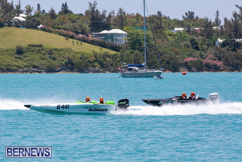 Powerboat-racing-BEDC-St.-George's-Marine-Expo-Bermuda-May-19-2019-6954