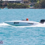 Powerboat racing BEDC St. George's Marine Expo Bermuda, May 19 2019-6960