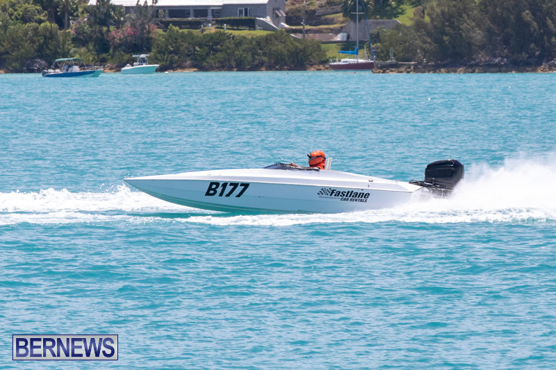 Powerboat-racing-BEDC-St.-George's-Marine-Expo-Bermuda-May-19-2019-6960