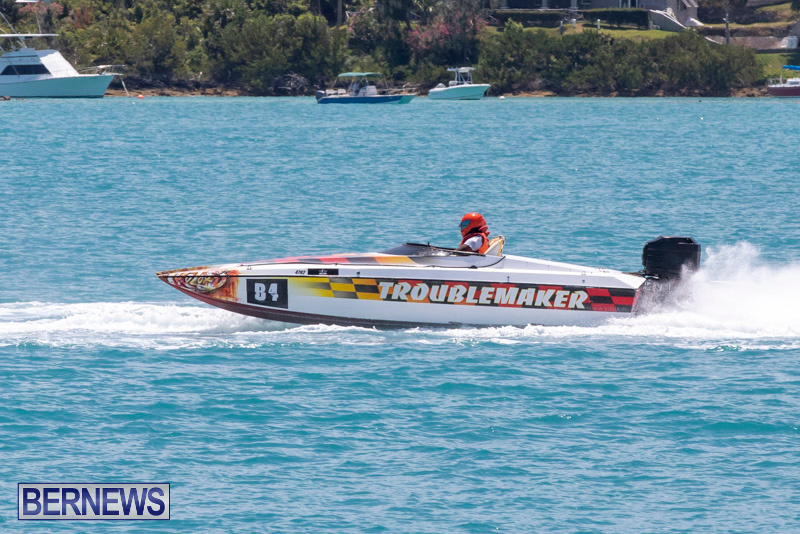 Powerboat-racing-BEDC-St.-George's-Marine-Expo-Bermuda-May-19-2019-6963