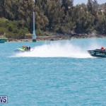 Powerboat racing BEDC St. George's Marine Expo Bermuda, May 19 2019-6964
