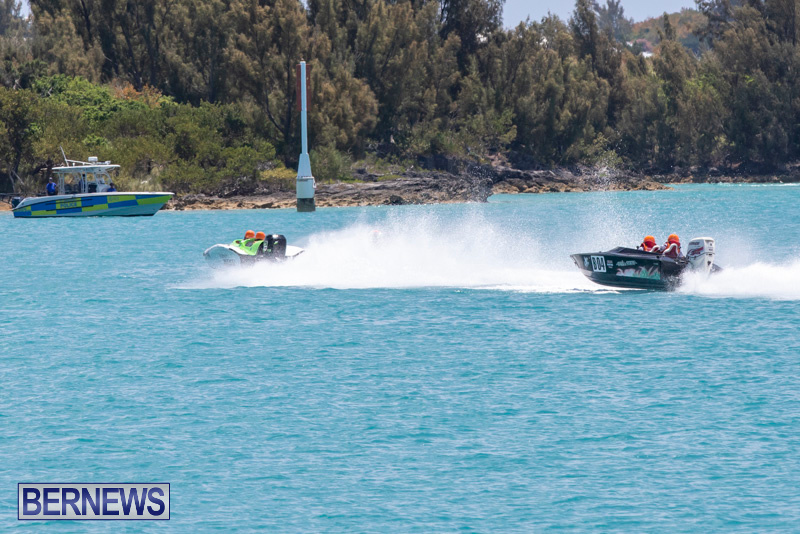 Powerboat-racing-BEDC-St.-George's-Marine-Expo-Bermuda-May-19-2019-6964
