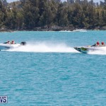 Powerboat racing BEDC St. George's Marine Expo Bermuda, May 19 2019-6967
