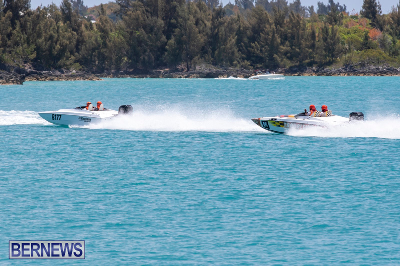 Powerboat-racing-BEDC-St.-George's-Marine-Expo-Bermuda-May-19-2019-6967