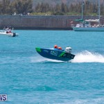 Powerboat racing BEDC St. George's Marine Expo Bermuda, May 19 2019-6972