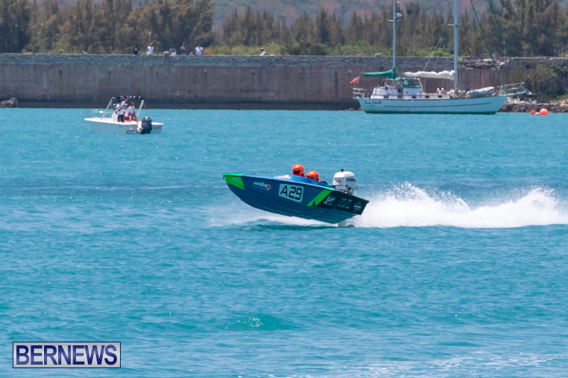 Powerboat-racing-BEDC-St.-George's-Marine-Expo-Bermuda-May-19-2019-6972