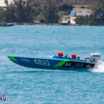 Powerboat racing BEDC St. George's Marine Expo Bermuda, May 19 2019-6977