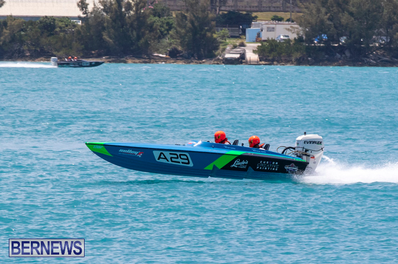 Powerboat-racing-BEDC-St.-George's-Marine-Expo-Bermuda-May-19-2019-6977