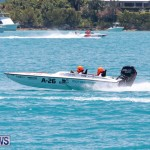 Powerboat racing BEDC St. George's Marine Expo Bermuda, May 19 2019-6988