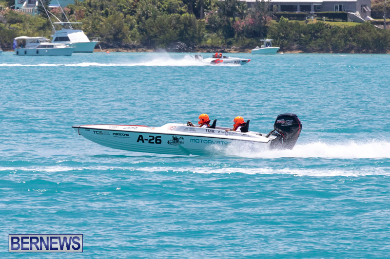 Powerboat-racing-BEDC-St.-George's-Marine-Expo-Bermuda-May-19-2019-6988