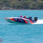 Powerboat racing BEDC St. George's Marine Expo Bermuda, May 19 2019-6991
