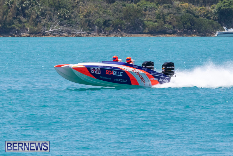 Powerboat-racing-BEDC-St.-George's-Marine-Expo-Bermuda-May-19-2019-6991