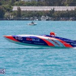 Powerboat racing BEDC St. George's Marine Expo Bermuda, May 19 2019-6996