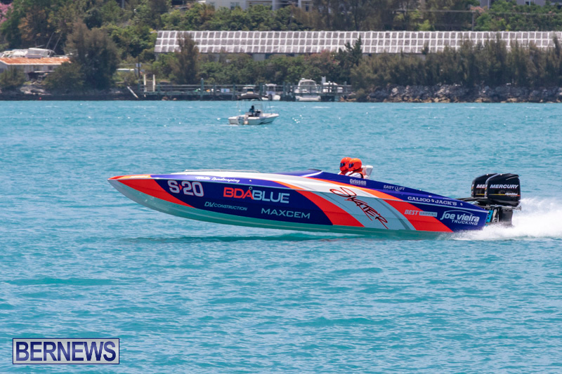 Powerboat-racing-BEDC-St.-George's-Marine-Expo-Bermuda-May-19-2019-6996