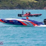 Powerboat racing BEDC St. George's Marine Expo Bermuda, May 19 2019-6997