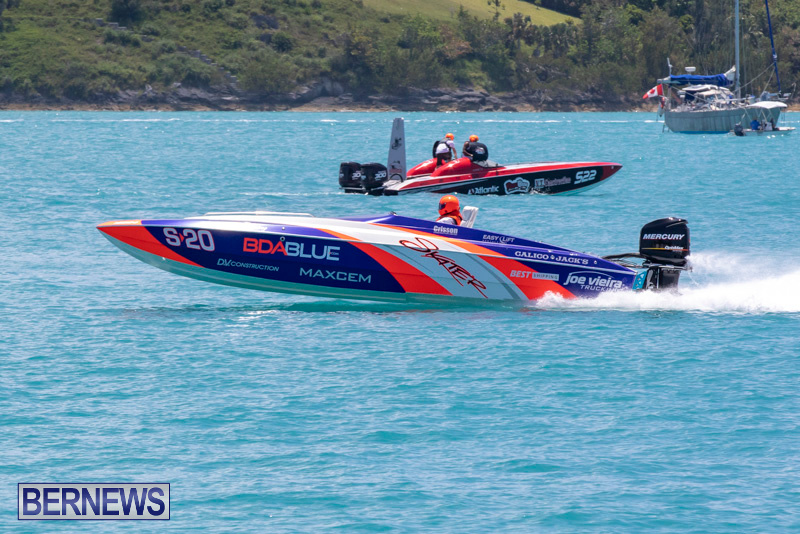 Powerboat-racing-BEDC-St.-George's-Marine-Expo-Bermuda-May-19-2019-6997