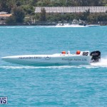 Powerboat racing BEDC St. George's Marine Expo Bermuda, May 19 2019-7016