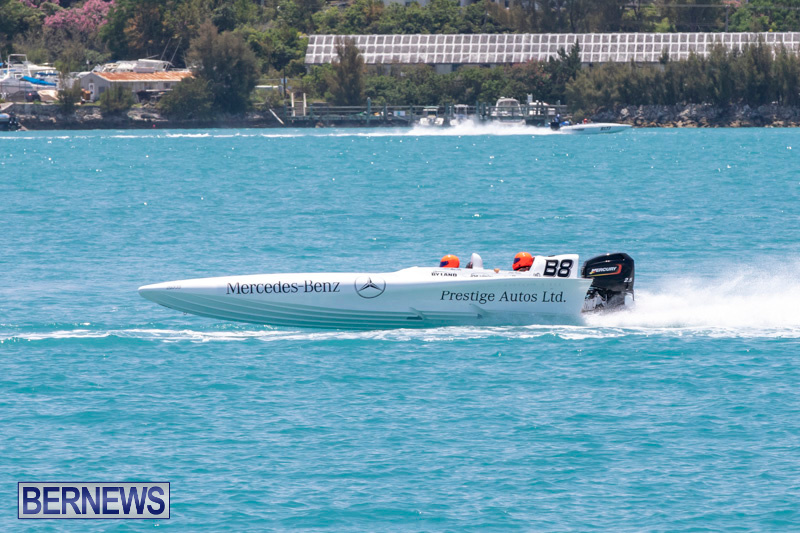 Powerboat-racing-BEDC-St.-George's-Marine-Expo-Bermuda-May-19-2019-7016
