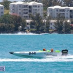 Powerboat racing BEDC St. George's Marine Expo Bermuda, May 19 2019-7018