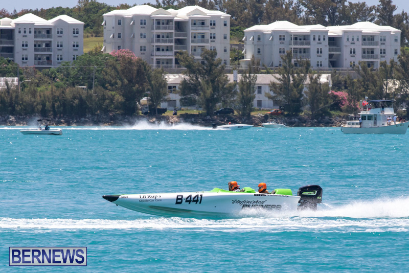 Powerboat-racing-BEDC-St.-George's-Marine-Expo-Bermuda-May-19-2019-7018
