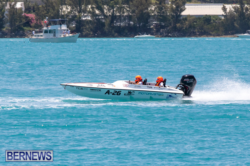 Powerboat-racing-BEDC-St.-George's-Marine-Expo-Bermuda-May-19-2019-7024
