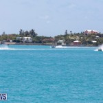 Powerboat racing BEDC St. George's Marine Expo Bermuda, May 19 2019-7029