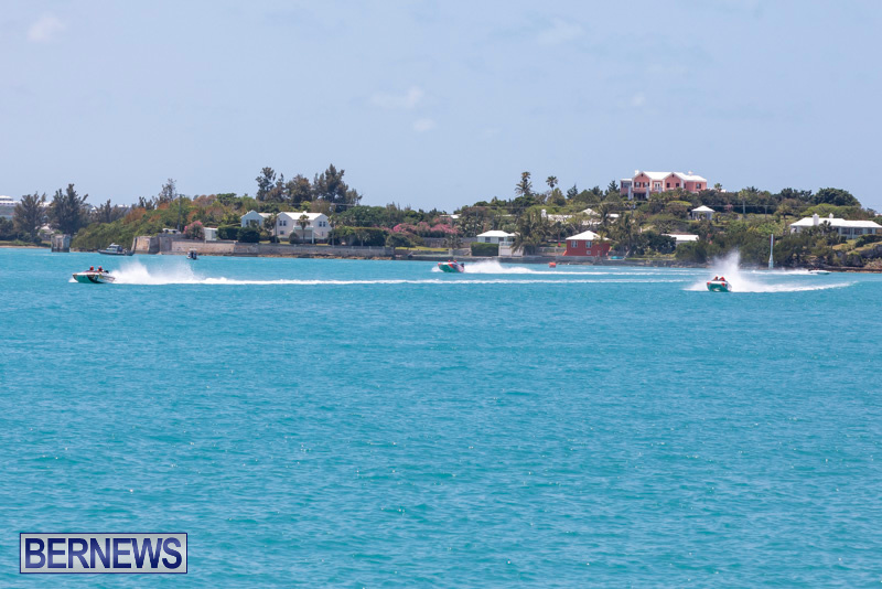 Powerboat-racing-BEDC-St.-George's-Marine-Expo-Bermuda-May-19-2019-7029