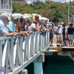 Powerboat racing BEDC St. George's Marine Expo Bermuda, May 19 2019-7033